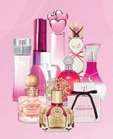 One Day Sale @ Perfumania