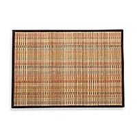 $0.99 select Bamboo Placemats @ Bed Bath & Beyond