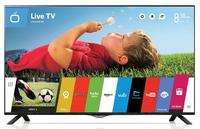 "LG 49UB8200 49"" 4K Ultra HD Smart LED TV"