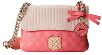 Up to 75% off GUESS Bags @ 6PM.com