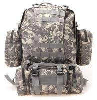 $36.99 Military Tactical Assault Travel Backpack