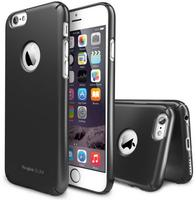 $5 Rearth Ringke Slim Logo Cut Out Case for iPhone 6