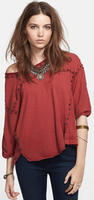 Up to 60% off Women's Sale Clothing @ Nordstrom