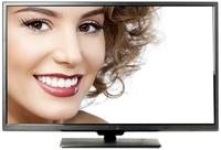 $199.99 Sceptre X409BV-FHDR 39-Inch 1080p 60Hz LED TV