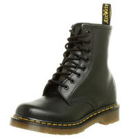 $64.62 Dr. Martens Women's 1460 Originals Eight-Eye Lace-Up Boot