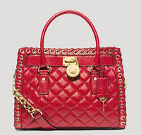 $50 Reward Card Every $200 Spend with MICHAEL Michael Kors Handbags Purchase @ Bloomingdale's