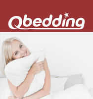 30% Off Sitewide Sale @ Qbedding
