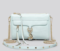 $50 Reward Card Every $200 Spend with Rebecca Minkoff Handbags Purchase @ Bloomingdale's