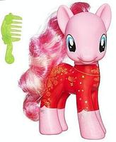 $7.98 My Little Pony Chinese New Year Pony - 8 inch