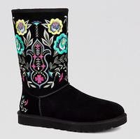 $50 Reward Card Every $200 Spend with UGG Australia Purchase @ Bloomingdale's