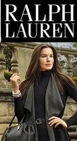 $50 Reward Card Every $200 Spend with Ralph Lauren Purchase @ Bloomingdales