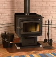Up to 13% off+Extra $20 Off Select Heaters, Stoves and Fireplaces @ Northern Tool