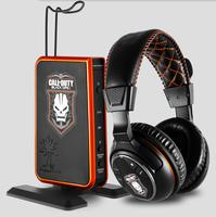 Up to 75% off Turtle Beach Call of Duty Ear Force Headsets