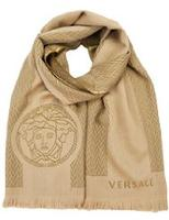 $99.99 Versace Mens' Scarf @ Amazon.com