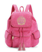 Up to 50% OFF Handbags & Small Goods @ Juicy Couture