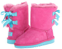 Up to 56% off Select Kids' Boots @ 6PM.com