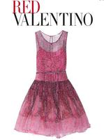 Up to 45% Off  Red Valentino @ 6PM.com