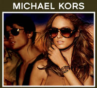 $50 Reward Card Every $200 Spend with Michael Kors Watches & Accessories @ Bloomingdales