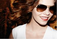 Up to 60% Off Gucci, Ray-Ban, Burberry and more designer Sunglasses @ Nordstrom