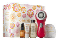 $149($206 value) Clarisonic Mia 2 Pure Glow Holiday Gift Set
