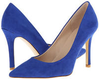 Up to 78% off Select Fashion Shoes @ 6PM.com