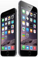 Future Deal! Apple iPhone 6 16GB for $649.99