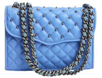 $100 or less Select Rebecca Minkoff and more Handbags @ Belle and Clive