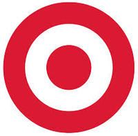 with $15 Personal Care Items+FS @ Target