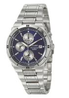 Up to 74% OFF Seiko Watches @ Ashford