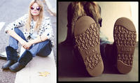Up to 62% Off Australia Luxe, Koolaburra & More Designer Winter Boots on Sale @ Ideel