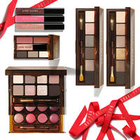 10% Off Select Bobbi Brown Products @ Nordstrom