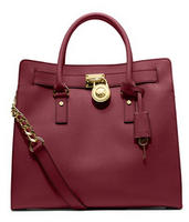 25% Off Select MICHAEL Michael Kors Handbags @ Nordstrom