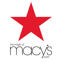 Up to Extra 20% Off Sitewide @ macys.com