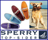 Extra 25% Off Sperry Sitewide