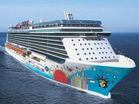 From $399 7 Night Bahamas Cruise on the Norwegian Breakaway