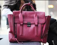 25% Off New Fall & Winter Handbags and Shoes @ FORZIERI