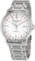 $1195.00 Baume and Mercier Classima Executives XL Mens Watch 08734