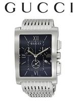 50% off Gucci Watches @ Rue La La