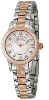 Up to 63% off  Select Men's and Women's Watches @ Ashford