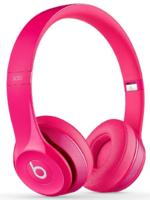 $159.96 Beats Solo 2.0 On-Ear Headphones in various colors