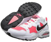 Up to 40% OFF Nike Air Max Shoes @ 6PM