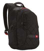 "$19.99 Case Logic 16"" Laptop Backpack"