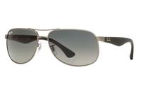 Today Only: Extra 40% Off  Select Ray-Ban Sunglasses @ Sunglass Hut!