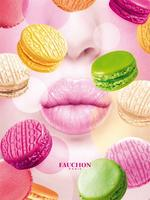 Up to 59% Off Fauchon Food on Sale @ Ventee-Privee