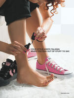 Up to 60% Off Converse Designer Shoes on Sale @ Gilt