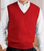 From $17.97 + Free Shipping Select Men's Sweaters @ Jos. A. Bank