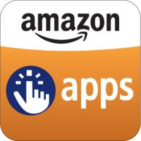 Free  $16.64 Amazon Appstore Promotional Credit