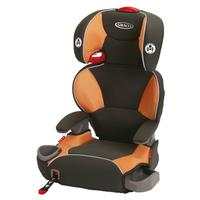 Up to 30% Off  Select Graco Booster Seats @ Amazon