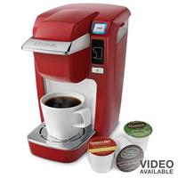 Extra 30% Off + Free Shipping Select Keurig Brewer Sale @ Kohl's