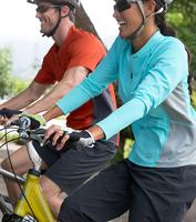 20% Off Select Bright Fitness Apparel and Gear @ llbean